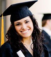 Maria - Student